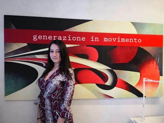 martina_carducci