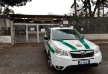 sereni_tablet_citta_metro_roma
