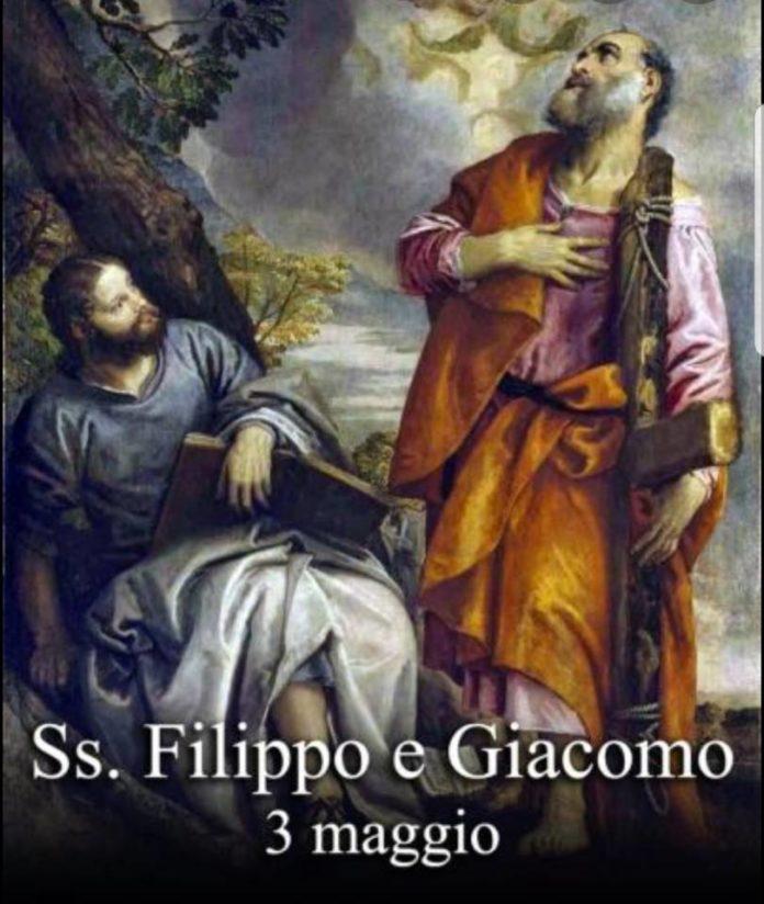 san_filippo_giacomo