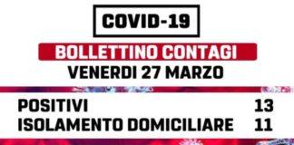 bollettino_marino_27_marzo