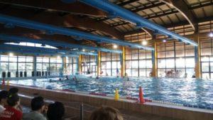 piscina_aqvacenter