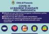 pomezia_misure_covid19