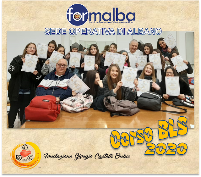 blsd_formalba_20