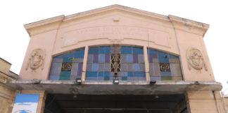 san_paolo_district