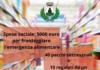 spesa_sociale