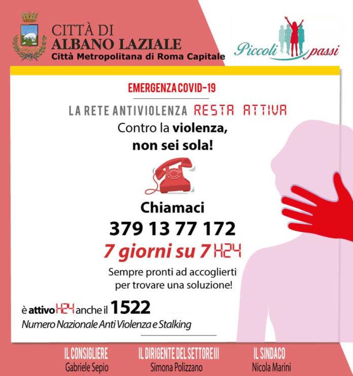 rete_antiviolenza_attiva_albano