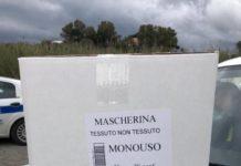 mascherine_regione_montecompatri