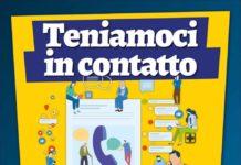 circolo_pd_albano