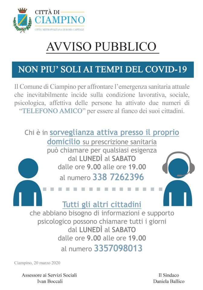 coronavirus_telefono