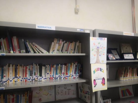 inagurazione_biblioteca_cecchina