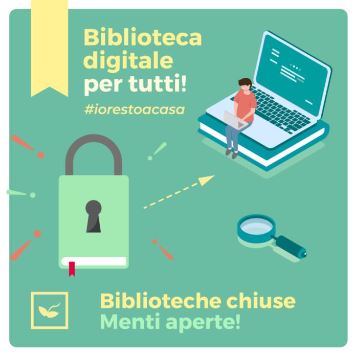 #iorestoacasa_sbcr