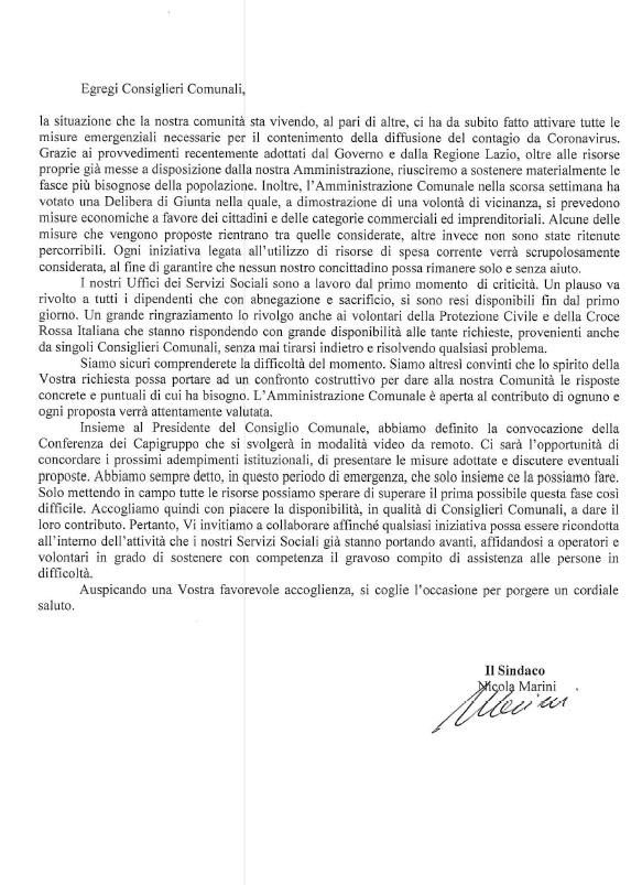 lettera_consiglieri