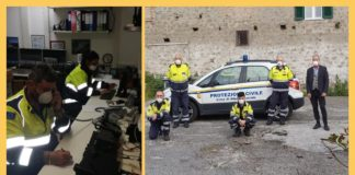 prot_civile_albano