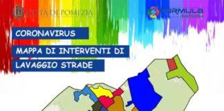 sanificazione_strade_pomezia