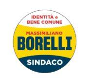 simbolo_lista_borelli