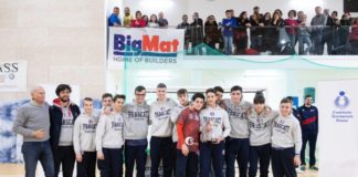 u16_maschile_volley_frascati_premita