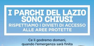 parchi_lazio_chiusi