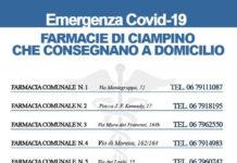 farmacie_ciampino_servizio_domicilio