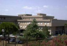 ospedale_genzano
