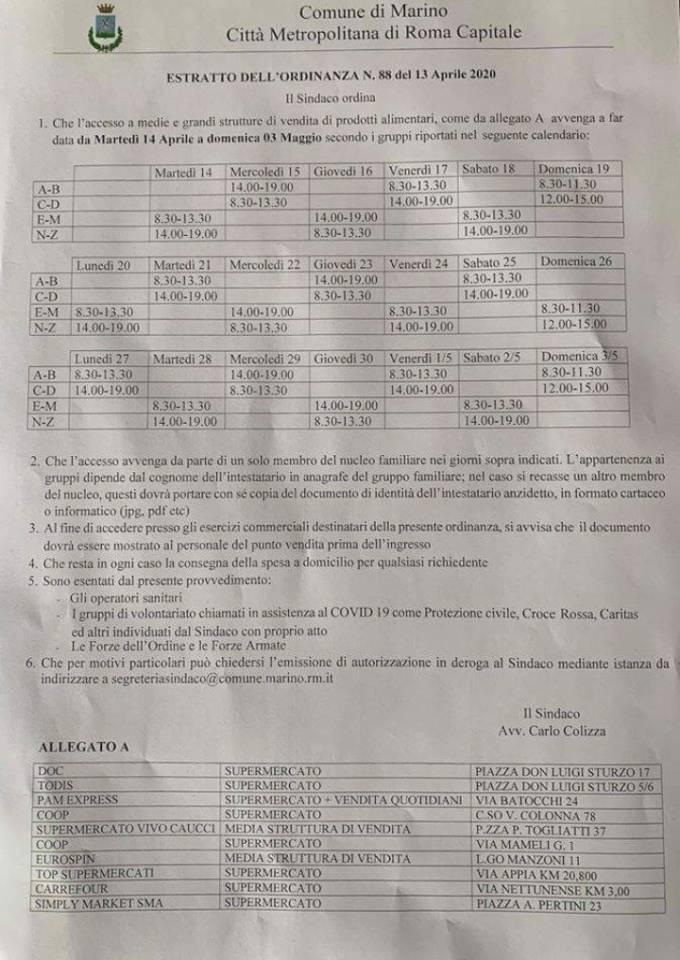 estratto_ordinanza_88_13_04_marino