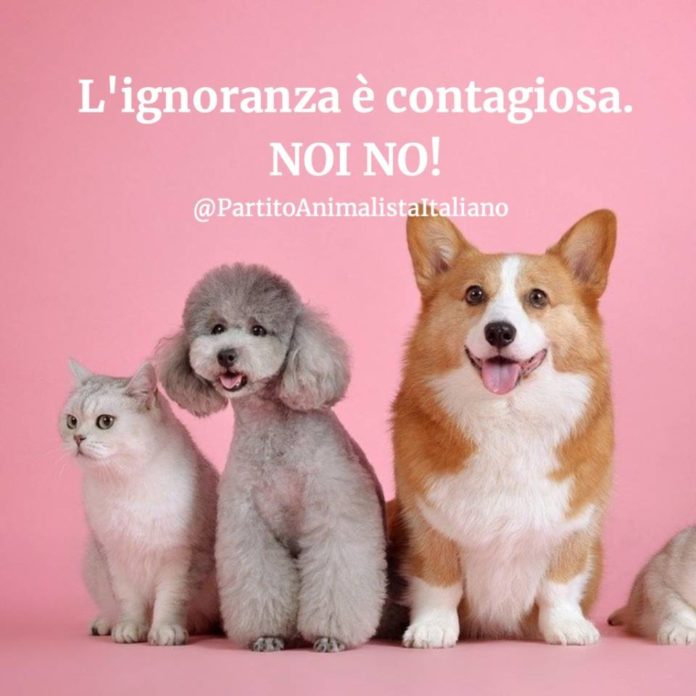 campagna_stampa_partito_animalista