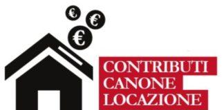 contributo_canoni_locazioni