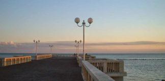 litorale_romano