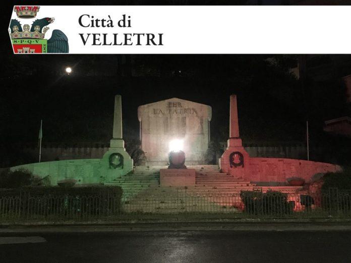velletri_celebra_caduti_covid