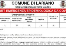 dati_lariano_31_marzo