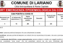 bollettino_covid_lariano_08_04