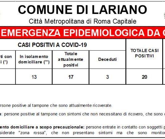 covid_lariano_2_aprile