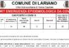 aggiornamento_lariano_13_aprile
