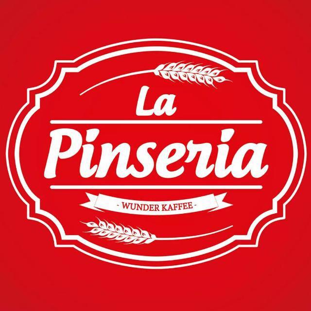 la_pinseria