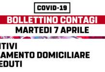 bollettino_contagi_marino_07_04