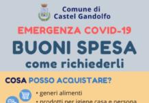 buoni_spesa_castel_gandolfo
