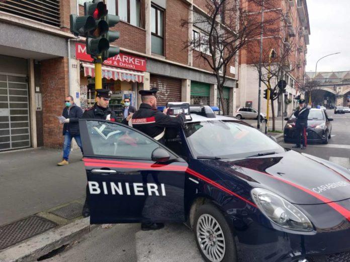 controlli_carabinieri_covid