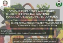 buoni_spesa_monte_compatri