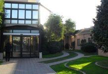 villa_dei_pini_anzio