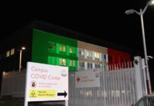 covid_center_campus_biomedico_illuminato