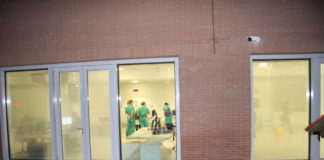 personale_campus_biomedico_covid_center