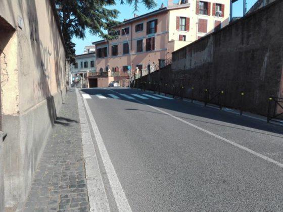 intervento_via_gregoriana_frascati_ostras_si_dissocia