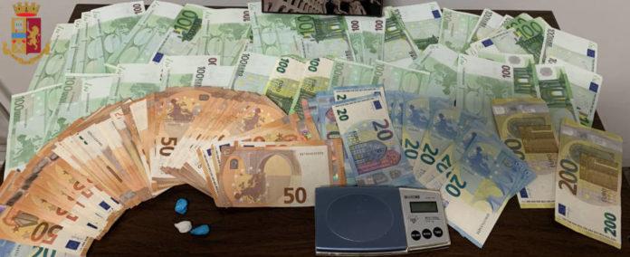 banconote_sequestrate