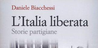 italia_liberata