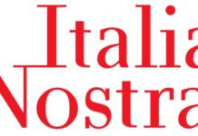 italia_nostra_logo