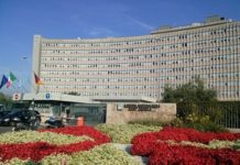 ospedale_sant_andrea
