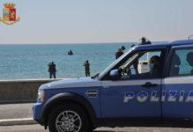 controlli_polizia_ostia