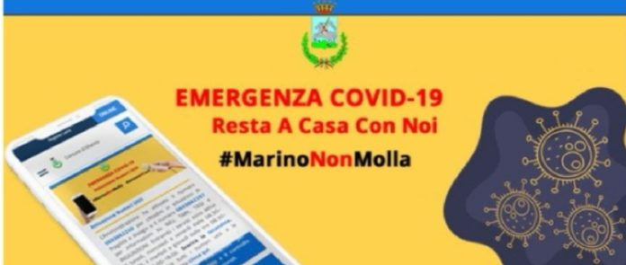 #marinononmolla