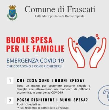infografica_buoni_spesa_frascati
