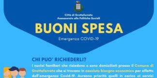 buoni_spesa_grotta