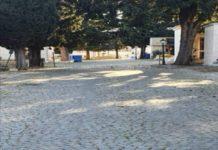 cimitero_frascati
